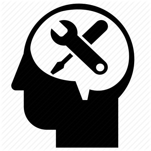 Expertise Icon Png Png Image