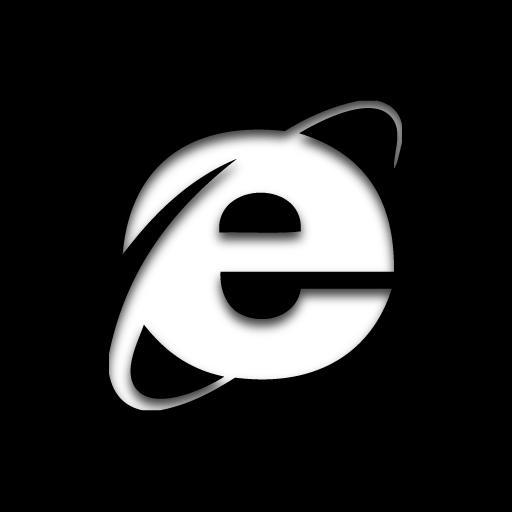 App Explorer Icon