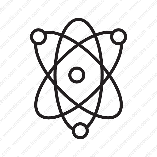 Download War,nuclear,atomic,bomb,explosion Icon Inventicons
