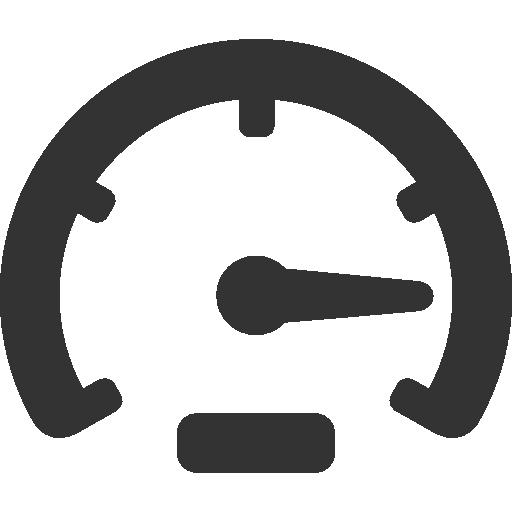Website Speed Tip Leverage Browser Caching