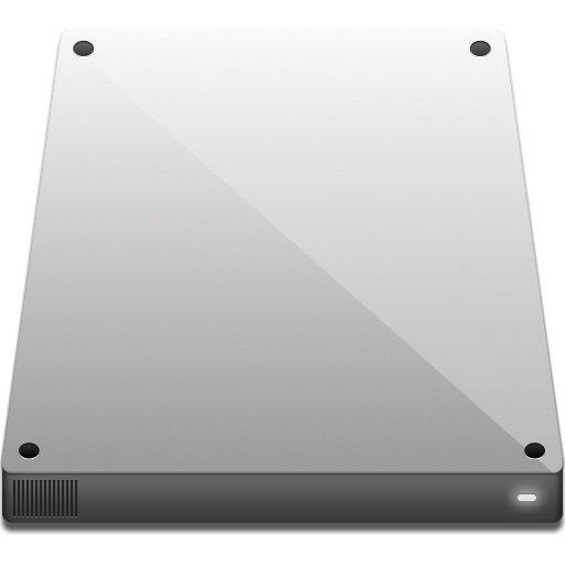External Icon Free Download As Png And Formats