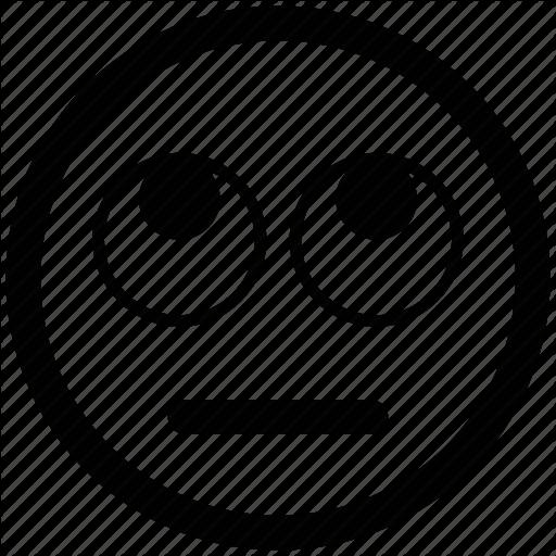 Board, Emoji, Expression, Eyes, Face, Smiley Icon