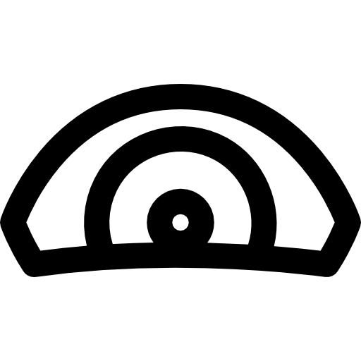 Disgusted Eye Icons Free Download
