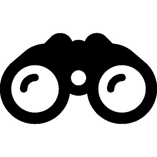 Binoculars Eye Vectors, Photos And Free Download