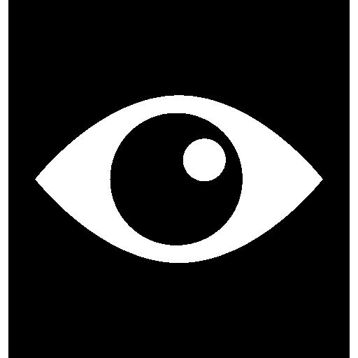 Retina, Ready, Web Design