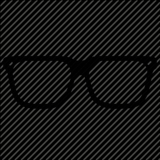 Eye, Eyeglasses, Glass, Glasses, Look, Shades, Specs, Spectacle