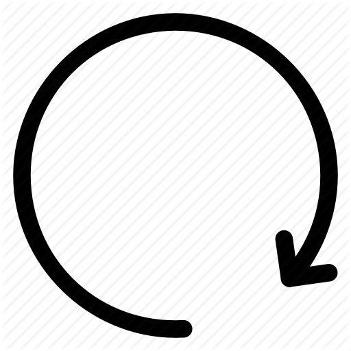 F5 Icon