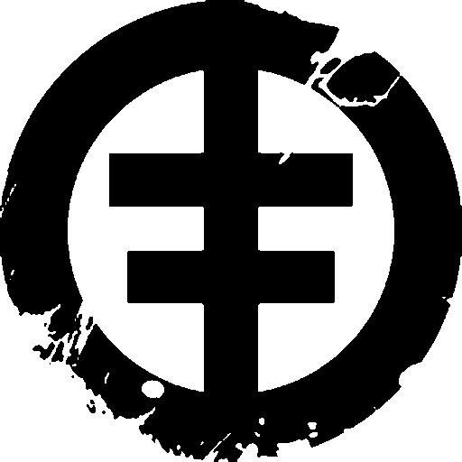 Sellfable Machine Noir Universe