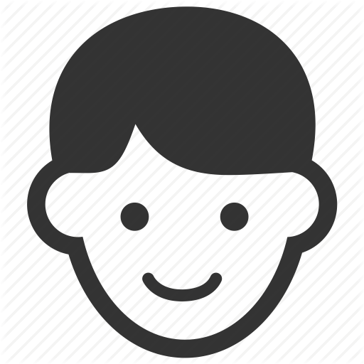 Face Icon Png Images In Collection