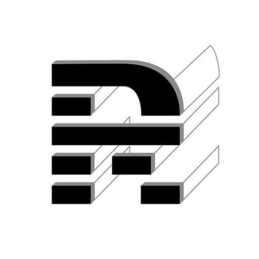 Railer Face Recognition Attendance Apk Latest Version