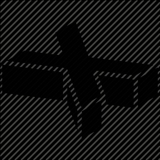Alphabet, Font, Letter, Text, X Icon