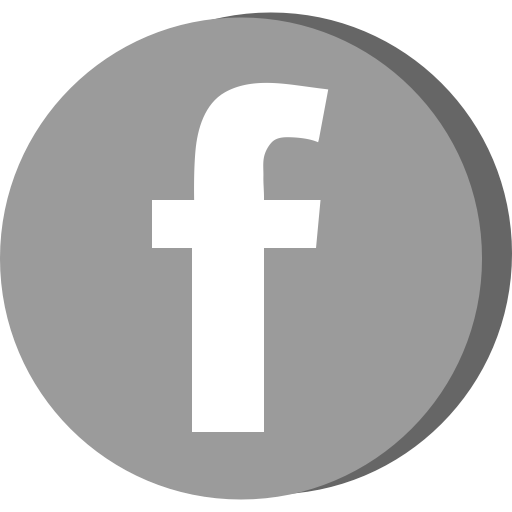 Connection, Facebook, Media, Network, Social, Web Icon