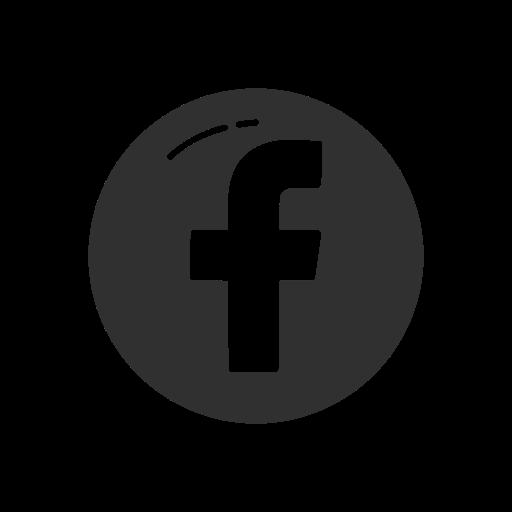 Desktops On Facebook Logo Png Images