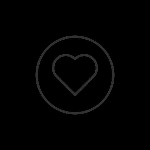 Emoji, Feelings, Smileys, Angry, Emoticons Icon