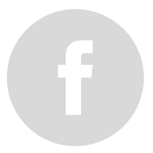 Facebook App Icon Png