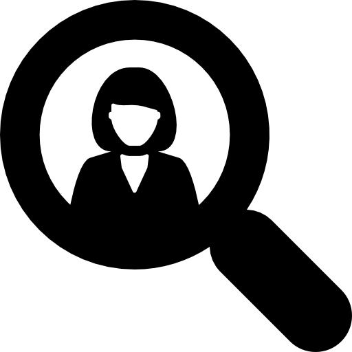 Female User, Avatar, User Profiles, Social, Profile, Users