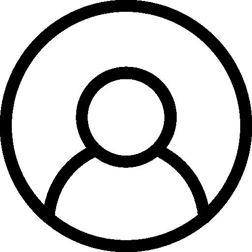Avatar Inside A Circle