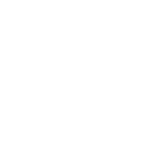 Facebook Email Icon