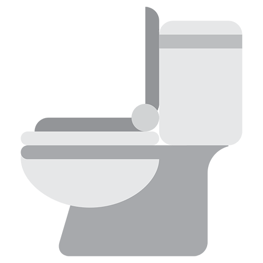Toilet Emoji For Facebook, Email Sms Id
