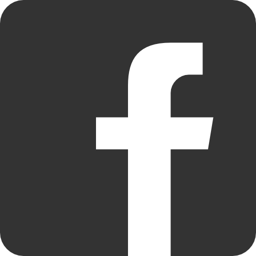 Facebook, Social Icon Free Of Android Icons