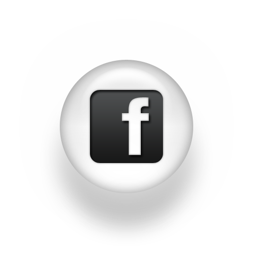 Eli Rose Facebook Grey Eli Rose Social Media