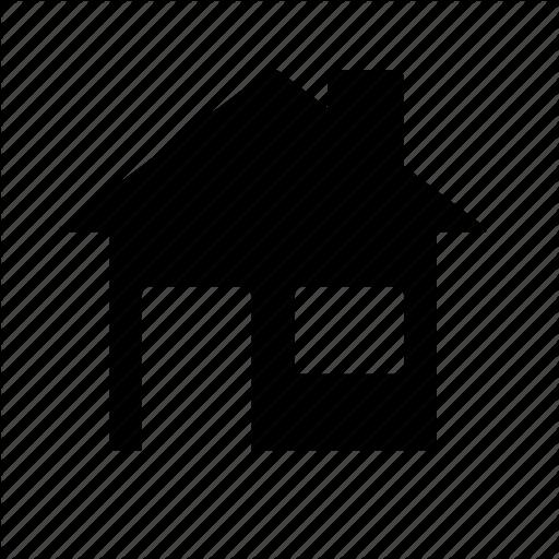 Facebook Home Icon
