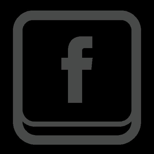 Social Media, Social, Connect, Facebook, Account, Profile Icon