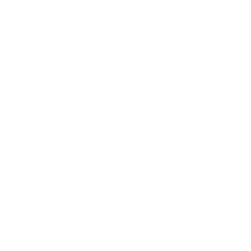 Facebook Icon White Logo Png Images