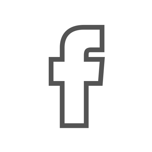 Black Facebook Icon Transparent Png Clipart Free Download