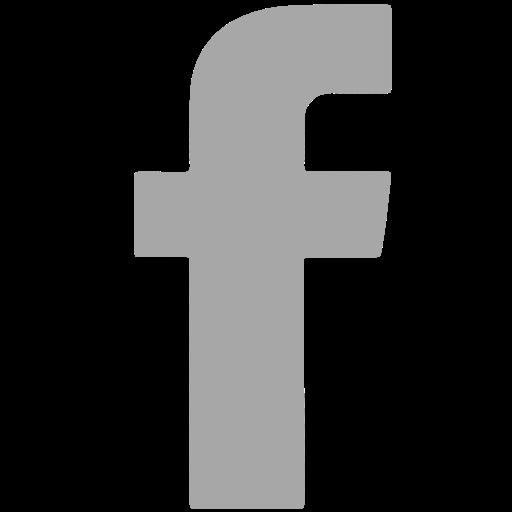 Facebook Icon Clipart