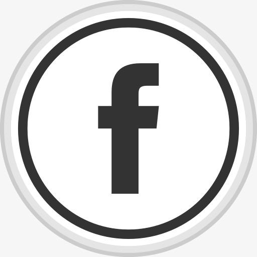 Facebook Online Social Media Symbol Social Media Freedom, Facebook
