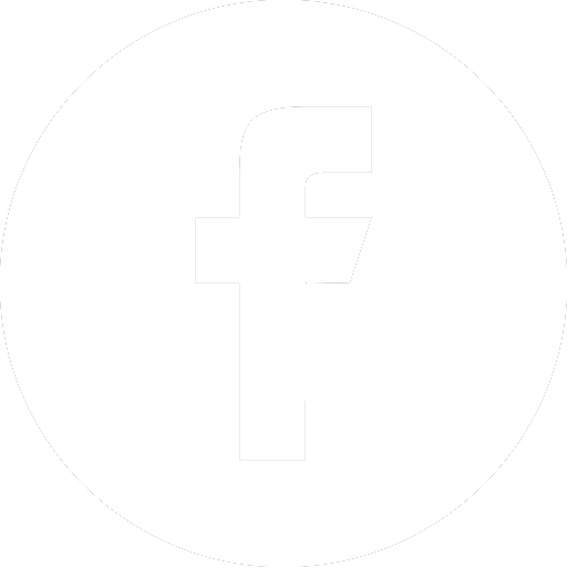 Facebook Icon Download For Android at GetDrawings com | Free