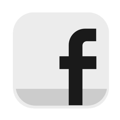 Facebook Icon Download For Desktop