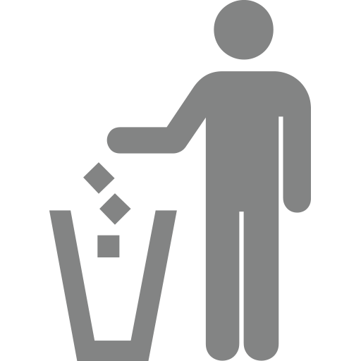 Emoji Symbols For Outlook