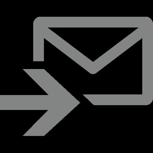 Envelope Emoji Transparent Png Clipart Free Download