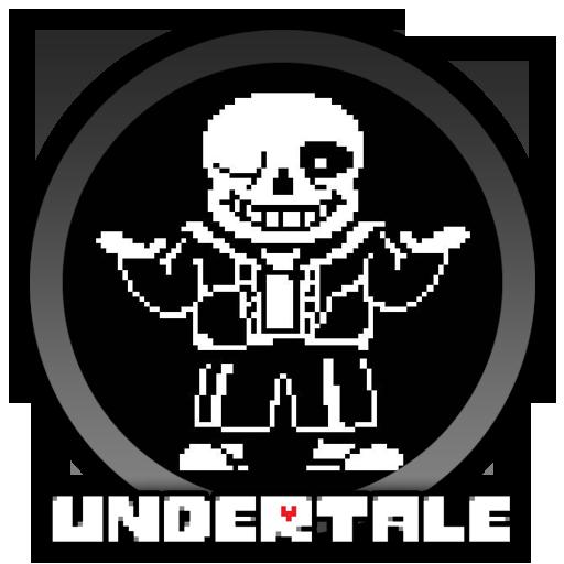 Undertale Icons