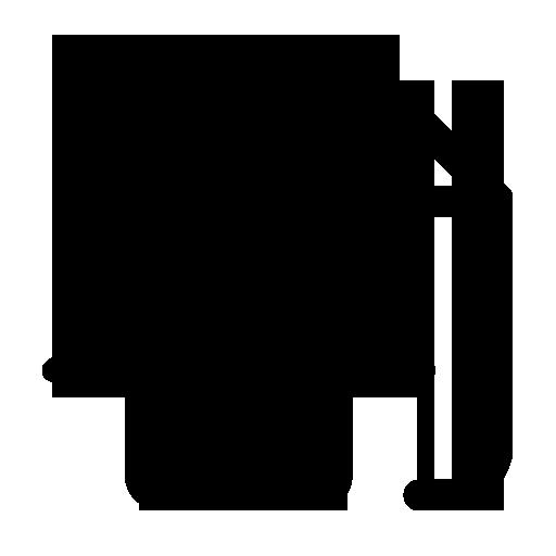 Facebook Icon File For Desktop Shortcut at GetDrawings com