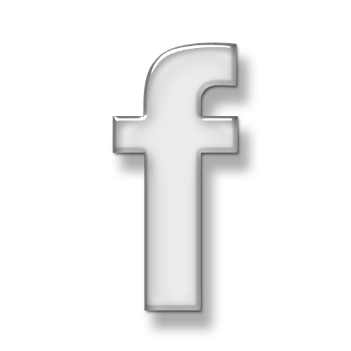 Facebook Icon For Business Card