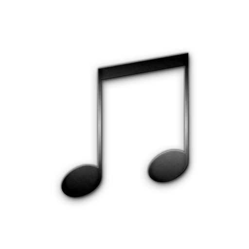 Music Notes Icon Facebook Images
