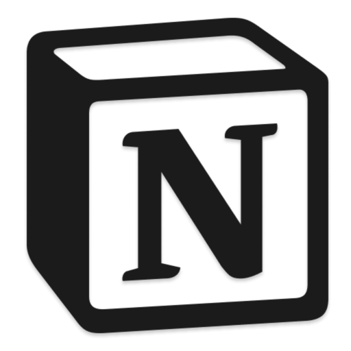 Notion Free Download For Mac Macupdate