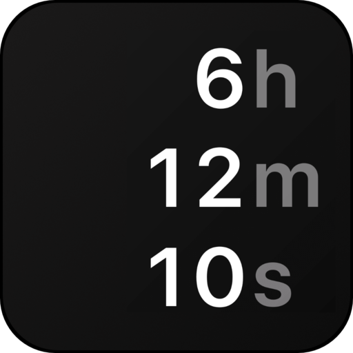 Timer Purchase For Mac Macupdate