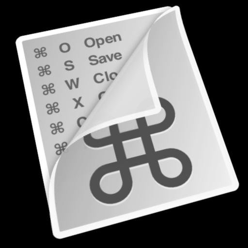 Cheatsheet Free Download For Mac Macupdate