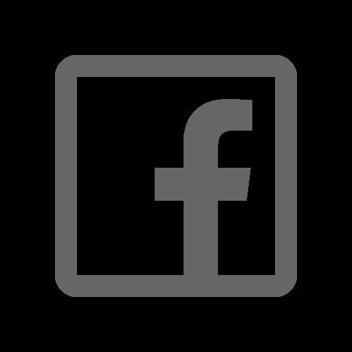 Free Facebook Logo Transparent Png Clipart Free Download