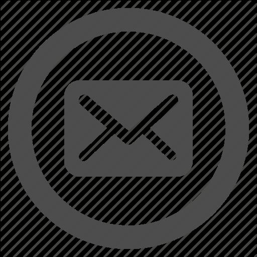 Round Facebook Letter Logo Png Images