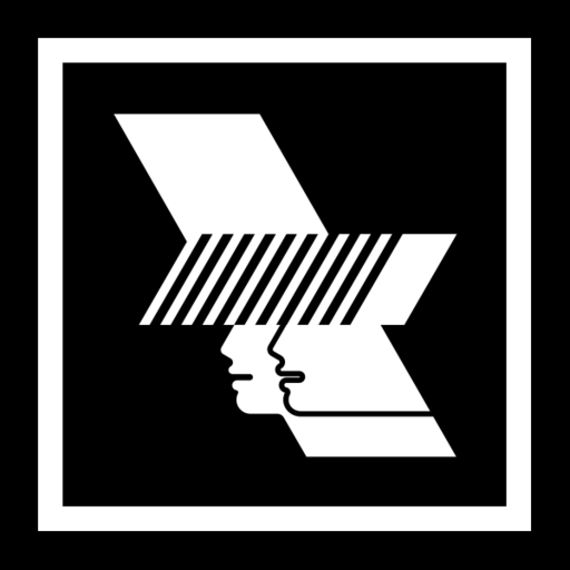 Whp Off Season The Warehouse Project