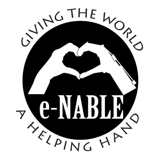 E Nable Community Chapters Enabling The Future