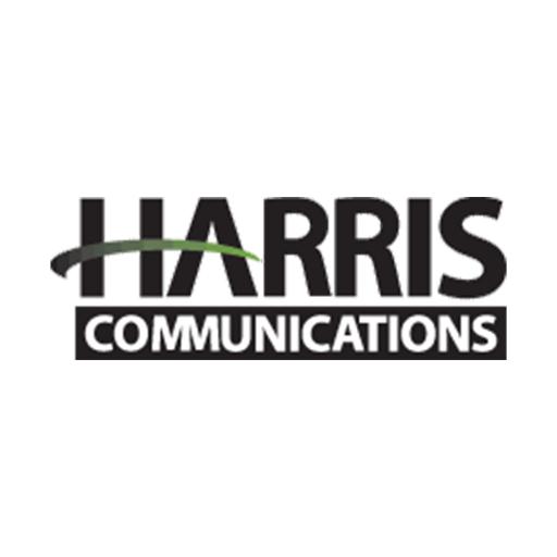 Harris Comm