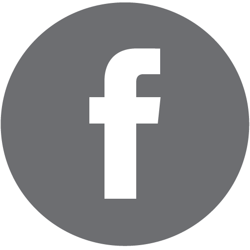 Facebook Icon Link For Website