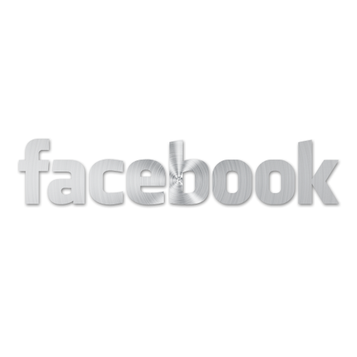 Facebook Icon Psd