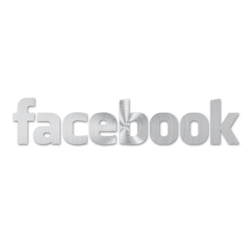 Facebook Icon To Download at GetDrawings com | Free Facebook